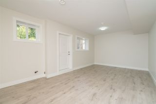 Photo 12: 4426 N AUGUSTON Parkway in Abbotsford: Abbotsford East House for sale : MLS®# R2483981