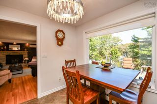 Photo 8: 285 Lockview Road in Fall River: 30-Waverley, Fall River, Oakfield Residential for sale (Halifax-Dartmouth)  : MLS®# 202125479