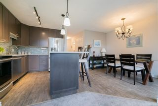 Photo 6: 414 4969 Wills Rd in Nanaimo: Na Uplands Condo for sale : MLS®# 886801
