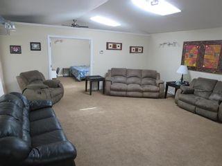 Photo 14: 1506 Hoka Street in Winnipeg: West Transcona Residential for sale (3L)  : MLS®# 202113995