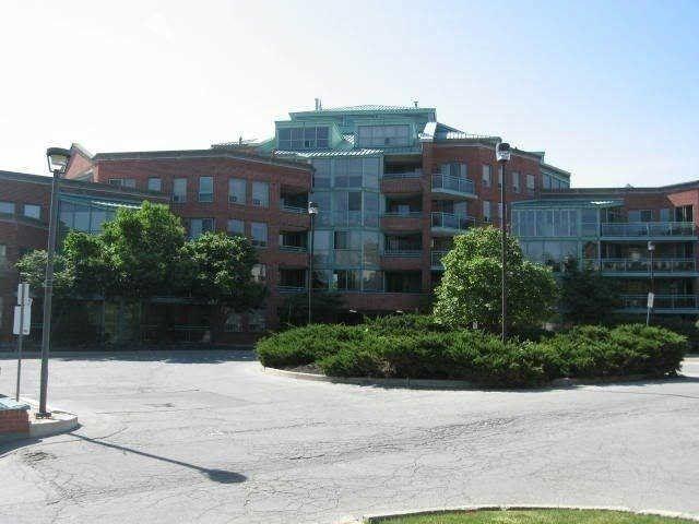 Main Photo: 100 Arbors Lane , Woodbridge, On  L4L 7G4 Vaughan Condo - Vaughan Real Estate, Maple Real Estate - Marie Commisso