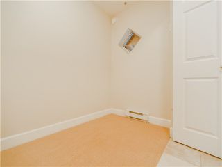 Photo 7: 203 3637 W 17TH Avenue in Vancouver: Dunbar Condo for sale (Vancouver West)