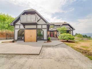 Photo 2: 68 McManus Road, in Enderby: House for sale : MLS®# 10235916