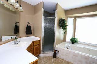 Photo 9: 12095 IRVING ST in Maple Ridge: Northwest Maple Ridge House for sale : MLS®# V1138545