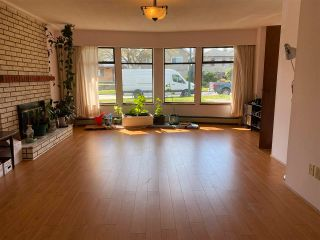 Photo 18: 1319 E 27TH Avenue in Vancouver: Knight House for sale (Vancouver East)  : MLS®# R2561999