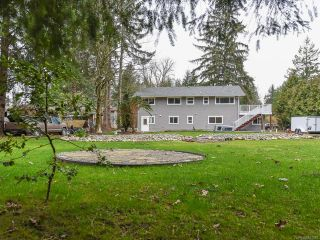 Photo 5: 4820 Andy Rd in CAMPBELL RIVER: CR Campbell River South House for sale (Campbell River)  : MLS®# 834542