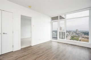 Photo 4: 2708 4688 KINGSWAY Street in Burnaby: Metrotown Condo for sale (Burnaby South)  : MLS®# R2511169