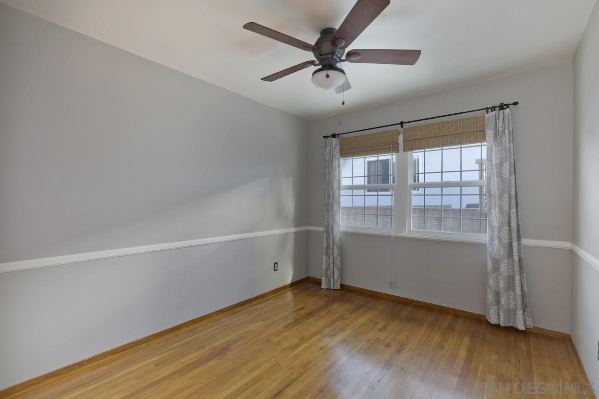 Main Photo: LA MESA House for sale : 3 bedrooms : 6066 Amarillo Ave