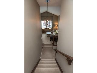 Photo 19: 115 BRIGHTONCREST Rise SE in : New Brighton Residential Detached Single Family for sale (Calgary)  : MLS®# C3605895