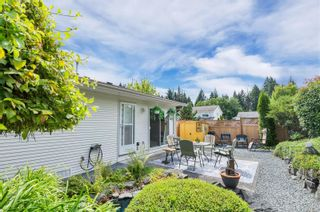 Photo 36: 440 Candy Lane in : CR Willow Point House for sale (Campbell River)  : MLS®# 882911