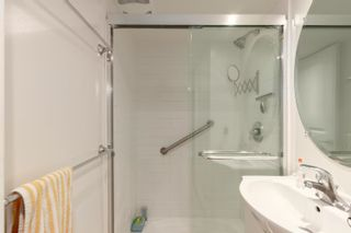 Photo 14: 3782 W 29TH AVENUE in Vancouver: Dunbar House for sale (Vancouver West)  : MLS®# R2600466