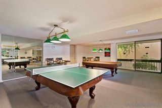 Photo 34: PACIFIC BEACH Condo for sale : 1 bedrooms : 1775 Diamond St #1-102 in San Diego