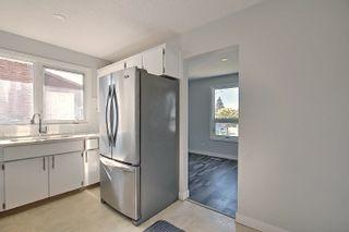 Photo 8: 3223 112 Avenue in Edmonton: Zone 23 House for sale : MLS®# E4252129