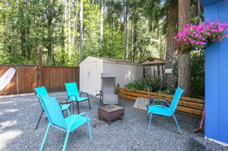 Photo 24: 612 MOUNTAIN VIEW Road in Chilliwack: Cultus Lake House for sale : MLS®# R2609015