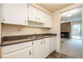 "Photo 7: 231 7449 140 Street in Surrey: East Newton Townhouse for sale in ""Glencoe Estates"" : MLS®# R2569593"