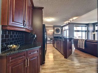 Photo 10: 1101 - 9020 Jasper Avenue in Edmonton: Zone 13 Condo for sale : MLS®# E4238940