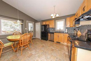 Photo 11: 340 Brunet Promenade in Winnipeg: Niakwa Park Residential for sale (2G)  : MLS®# 202119893