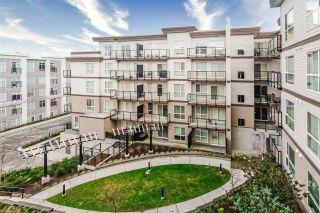 """Photo 10: 416 13768 108 Avenue in Surrey: Whalley Condo for sale in """"Venue"""" (North Surrey)  : MLS®# R2508646"""