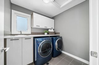 Photo 29: 4438 19 Avenue NW in Calgary: Montgomery Semi Detached for sale : MLS®# A1135824