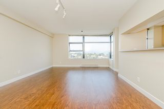 "Photo 8: 1509 5380 OBEN Street in Vancouver: Collingwood VE Condo for sale in ""URBA"" (Vancouver East)  : MLS®# R2608209"
