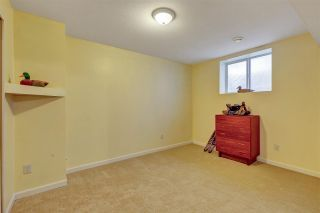 """Photo 26: 18946 71A Street in Surrey: Clayton House for sale in """"CLAYTON VILLAGE"""" (Cloverdale)  : MLS®# R2577639"""