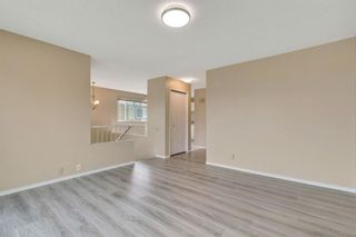 Photo 8: 20 Berkshire Close NW in Calgary: Beddington Heights Detached for sale : MLS®# A1133317