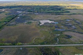 Photo 3: RM#496 Spiritwood 478 Acres in Spiritwood: Farm for sale (Spiritwood Rm No. 496)  : MLS®# SK872540