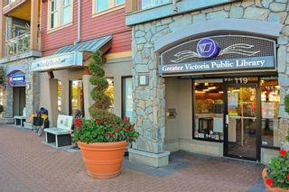 Photo 29: 209 755 Goldstream Ave in Langford: La Langford Proper Condo for sale : MLS®# 840927