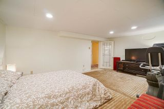 Photo 27: 2986 W 11TH Avenue in Vancouver: Kitsilano House for sale (Vancouver West)  : MLS®# R2561120