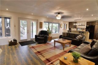 Photo 20: 3 South Island Trail in Ramara: Brechin House (Bungalow) for sale : MLS®# X3553897