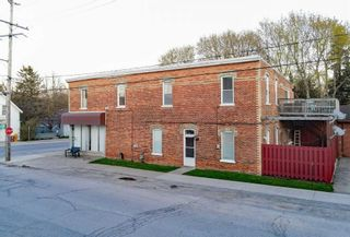 Photo 5: 48 S Main Street in East Luther Grand Valley: Grand Valley Property for sale : MLS®# X5304509