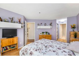 """Photo 9: 213 6939 GILLEY Avenue in Burnaby: Highgate Condo for sale in """"Ventura Place"""" (Burnaby South)  : MLS®# R2500261"""