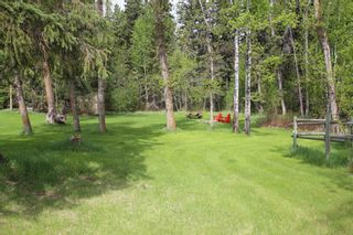 Photo 29: 51019 Range Road 11: Rural Parkland County House for sale : MLS®# E4231789