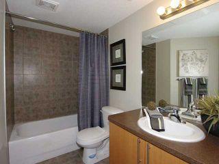 Photo 12: 203 1724 26 Avenue SW in CALGARY: Bankview Condo for sale (Calgary)  : MLS®# C3600472