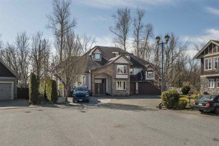 Photo 2: 3867 BRIGHTON Place in Abbotsford: Abbotsford West House for sale : MLS®# R2560398