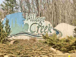 Photo 2: 30 Village Creek Estates: Rural Wetaskiwin County Rural Land/Vacant Lot for sale : MLS®# E4241750