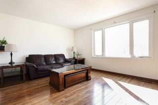 Photo 5: 59 Dorge Drive in Winnipeg: St Norbert Residential for sale (1Q)  : MLS®# 202111914