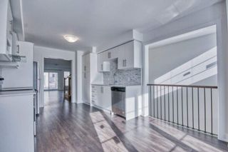 Photo 2: 32 Shawfield Way in Whitby: Pringle Creek House (2 1/2 Storey) for lease : MLS®# E5398801
