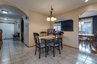 Photo 10: 167 Sunmount Bay SE in Calgary: Sundance Detached for sale : MLS®# A1088081
