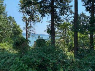 Photo 25: 355 ROBINSON Road: Bowen Island House for sale : MLS®# R2593499