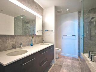 Photo 9: 803 6611 PEARSON Way in Richmond: Brighouse Condo for sale : MLS®# R2573968