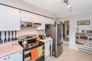 Photo 12:  in : SE Maplewood House for sale (Saanich East)  : MLS®# 859834