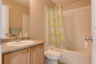 Photo 16: 73 CHAMPLAIN Place: Beaumont House for sale : MLS®# E4231274