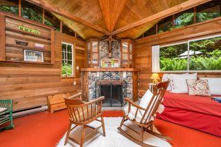 Photo 32: 511 WHALEN Road: Mayne Island House for sale (Islands-Van. & Gulf)  : MLS®# R2592014