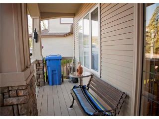 Photo 3: 88 SHEEP RIVER Heights: Okotoks House for sale : MLS®# C4068601