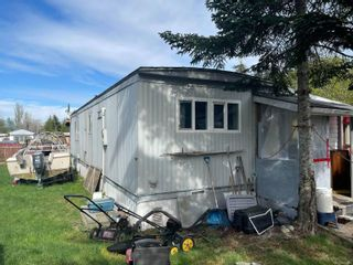 Photo 19: 5 2700 Woodburn Rd in : CR Campbell River North Manufactured Home for sale (Campbell River)  : MLS®# 873801