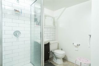 Photo 14: 1758 E 4TH Avenue in Vancouver: Grandview VE House for sale (Vancouver East)  : MLS®# R2171208