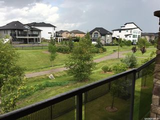 Photo 15: 113 342 Trimble Crescent in Saskatoon: Willowgrove Residential for sale : MLS®# SK813475