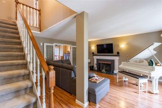 Photo 3: 33921 ANDREWS Place in Abbotsford: Central Abbotsford House for sale : MLS®# R2489344