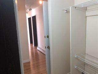 Photo 15: 8520 38A Avenue in Edmonton: Zone 29 Townhouse for sale : MLS®# E4244393